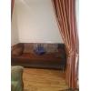 Срочно сдам.  однокомнатная теплая квартира,  Соцгород,  Румянцева,  рядом ГОВД,  в отл. состоянии,  шикарный ремонт,  с мебелью