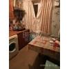 Срочно!  трехкомнатная квартира,  Соцгород,  Дружбы (Ленина) ,  с мебелью,  +коммунальные платежи