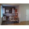 Срочно!  трехкомнатная квартира,  все рядом,  шикарный ремонт,  быт. техника,  встр. кухня