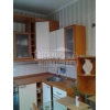 Срочно!  трехкомнатная светлая квартира,  Стуса Василия (Социалистическая) ,  евроремонт,  встр. кухня,  быт. техника