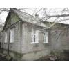 Срочно!  уютный дом 7х11,  4сот. ,  Новый Свет,  вода во дворе,  дом газифицирован,  заходи и живи