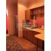 Срочный вариант.  1-к квартира,  Соцгород,  все рядом,  евроремонт,  встр. кухня,  с мебелью,  быт. техника