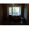 Срочный вариант.  1-комн.  просторная кв-ра,  Станкострой,  Прилуцкая,  рядом Поликлиника,  под ремонт