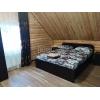 Срочный вариант.  1-комнатная чистая кв-ра,  Кима,  Загорская,  транспорт рядом,  с евроремонтом,  с мебелью,  встр. кухня,  быт
