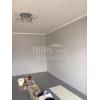 Срочный вариант.  1-комнатная теплая квартира,  Даманский,  Юбилейная,  транспорт рядом,  в отл. состоянии,  с мебелью,  +счетчи