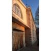 Срочный вариант.  2-этажный дом 15х15,  11сот. ,  Кима,  все удобства в доме,  дом газифицирован,  с евроремонтом