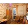 Срочный вариант.  2-х комнатная чистая квартира,  Соцгород,  Парковая