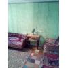 Срочный вариант.  2-х комнатная хорошая кв-ра,  Соцгород,  Юбилейная,  рядом стоматология №1,  с мебелью,  +коммун. пл.