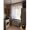 Срочный вариант.  2-х комнатная хорошая квартира,  Соцгород,  рядом возле веного огня,  ЕВРО,  с мебелью,  встр. кухня,  быт. те