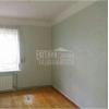 Срочный вариант.  2-х комнатная хорошая квартира,  Соцгород,  Уральская,  т