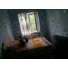 Срочный вариант.  2-х комнатная кв-ра,  Даманский,  Нади Курченко,  транспорт рядом,  в отл. состоянии,  с мебелью,  быт. техник