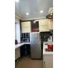 Срочный вариант.  2-х комнатная квартира,  Даманский,  О.  Вишни,  шикарный ремонт,  быт. техника,  встр. кухня,  с мебелью,  +с