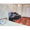 Срочный вариант.  2-х комнатная уютная кв-ра,  престижный район,  Юбилейна