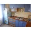 Срочный вариант.  2-к теплая квартира,  Соцгород,  все рядом,  в отл. состоянии,  с мебелью,  встр. кухня,  +коммун. пл