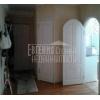 Срочный вариант.  2-комн.  светлая квартира,  Соцгород,  все рядом,  шикарный ремонт,  встр. кухня,  кухня-студия