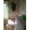 Срочный вариант.  2-комнатная чистая квартира,  Соцгород,  Стуса Василия (Социалистическая) ,  рядом кафе « Молодежное&raq