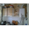 Срочный вариант.  2-комнатная хорошая квартира,  Соцгород,  Дворцовая,  транспорт рядом