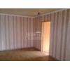 Срочный вариант.  2-комнатная квартира,  Соцгород,  все рядом