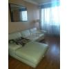Срочный вариант.  2-комнатная шикарная кв-ра,  Соцгород,  все рядом,  евроремонт,  с мебелью,  +коммун.  платежи