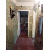 Срочный вариант.  2-комнатная теплая квартира,  рядом кинотеатр « Меркурий»