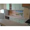 Срочный вариант.  3-х комн.  уютная кв-ра,  престижный район,  все рядом,  в отл. состоянии,  с мебелью,  встр. кухня,  быт. тех
