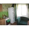 Срочный вариант.  3-х комнатная чистая кв-ра,  Лазурный,  Хабаровская