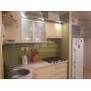 Срочный вариант.  3-х комнатная чистая квартира,  бул.  Машиностроителей,  транспорт рядом,  с евроремонтом,  встр. кухня,  быт.