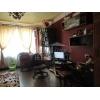 Срочный вариант.  3-х комнатная квартира,  Станкострой,  Днепровская (Днепропетровская) ,  транспорт рядом,  заходи и живи