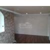 Срочный вариант.  3-х комнатная уютная квартира,  Соцгород,  рядом дом связи,  VIP,  кухня-студия