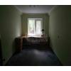 Срочный вариант.  3-к квартира,  Даманский,  все рядом,  в отл. состоянии,  с мебелью,  быт. техника,  +комм. платежи,  2 кондиц