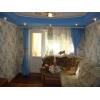 Срочный вариант.  3-комнатная квартира,  Соцгород,  Мудрого Ярослава (19 Партсъезда) ,  в отл. состоянии,  автономное отопл.
