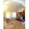 Срочный вариант.  3-комнатная просторная кв-ра,  Соцгород,  все рядом,  в отл. состоянии
