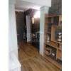 Срочный вариант.  4-х комнатная светлая квартира,  в самом центре,  все рядом,  ЕВРО,  с мебелью,  встр. кухня,  +коммун. пл.