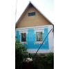 Срочный вариант.  дом 12х7,  5сот. ,  Артемовский,  есть колодец,  дом газифицирован,  ванна в доме