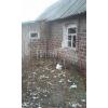 Срочный вариант.  дом 4х9,  7сот. ,  Шабельковка,  во дворе колодец,  под ремонт,  не жилой!