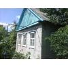 Срочный вариант.  дом 5х9,  4сот. ,  Партизанский,  есть колодец,  газ