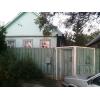 Срочный вариант.  дом 6х7,  3сот. ,  Октябрьский,  все удобства в доме,  вода,  дом газифицирован