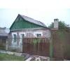 Срочный вариант.  дом 7х7,  6сот. ,  Ивановка,  дом с газом
