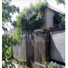 Срочный вариант.  дом 7х9,  6сот. ,  Новый Свет,  дом с газом