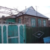 Срочный вариант.  дом 7х9,  8сот. ,  Ясногорка,  со всеми удобствами,  дом газифицирован,  душ. кабина