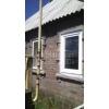 Срочный вариант.  дом 8х15,  9сот. ,  Пчелкино,  все удобства,  есть колодец,  дом газифицирован