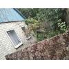 Срочный вариант.  дом 8х5,  13сот. ,  Ивановка,  вода