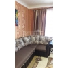 Срочный вариант.  дом 8х8,  15сот. ,  Ивановка,  вода,  со всеми удобствами,  газ,  в отл. состоянии,  с мебелью