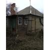 Срочный вариант.  дом 8х8,  8сот. ,  Артемовский,  во дворе колодец