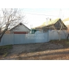 Срочный вариант.  дом 8х8,  9сот. ,  Новый Свет,  вода,  дом с газом,  ванна в  доме,  2 гаража