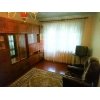Срочный вариант.  двухкомн.  чистая квартира,  Соцгород,  Катеринича,  транспорт рядом,  с мебелью,  +коммун. пл.