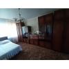 Срочный вариант.  двухкомн.  светлая квартира,  Соцгород,  все рядом,  в отл. состоянии,  с мебелью,  +свет,  вода и газ по счет