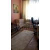 Срочный вариант.  двухкомнатная кв. ,  Соцгород,  все рядом,  с мебелью,  +коммун. пл.