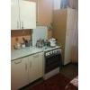 Срочный вариант.  двухкомнатная шикарная квартира,  Соцгород,  Кирилкина,  рядом ГОВД,  в отл. состоянии,  с мебелью,  быт. техн