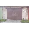 Срочный вариант.  гараж под гаражный бокс,  4х7 м,  в престижном районе